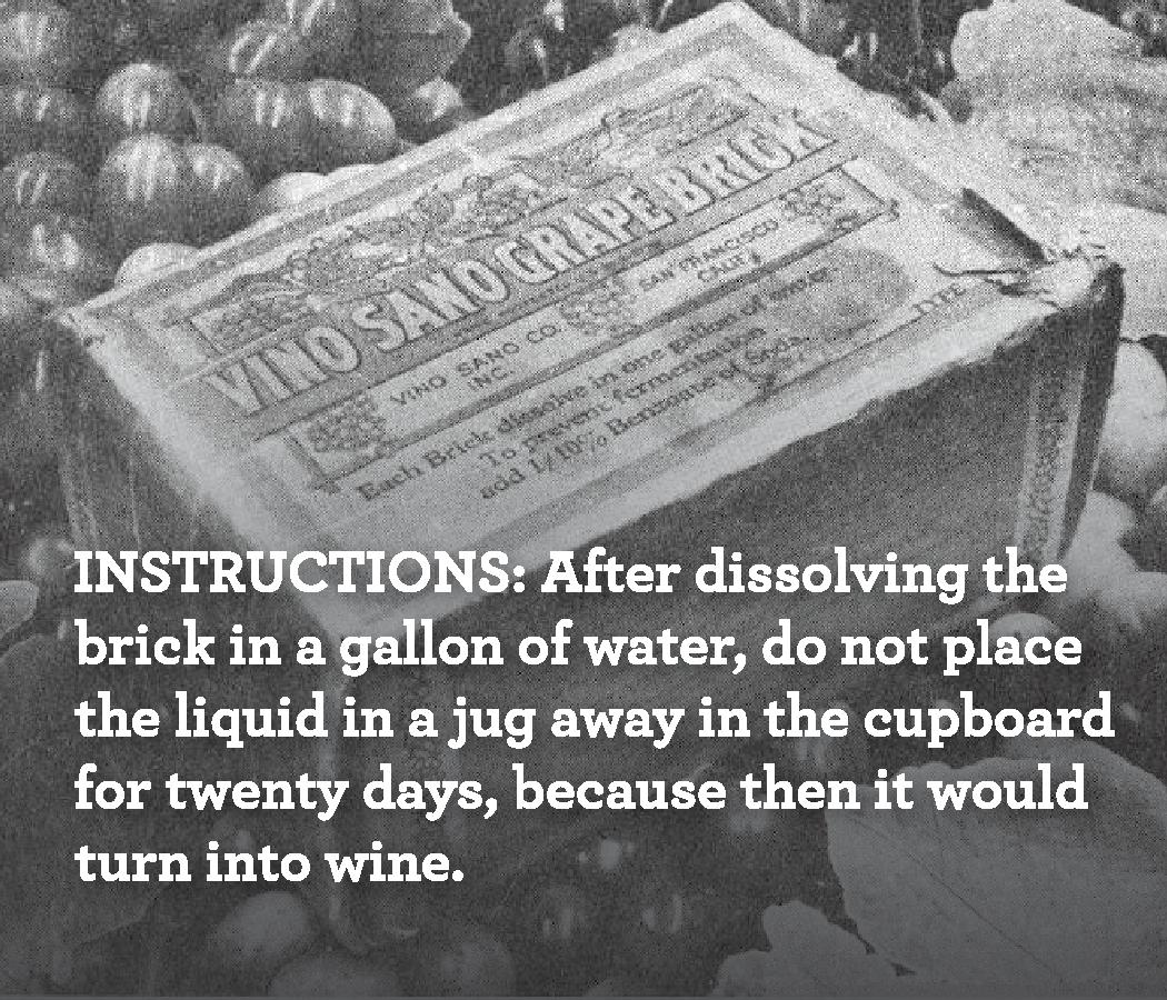 178-Bricks