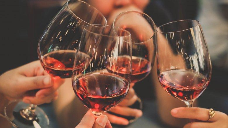 182-Wine Rules